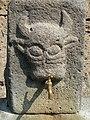 Strolling Pompeii (7238552702).jpg