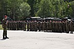 Strong Europe Tank Challenge 18 Opening Ceremony (42554076611).jpg