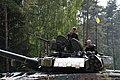 Strong Europe Tank Challenge 2018 (27907465357).jpg