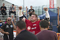 Strongman Champions League in Gibraltar 70.jpg