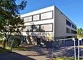 Struppener Straße, Pirna DSC06650.jpg