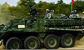 Stryker IFV Novo selo.jpg