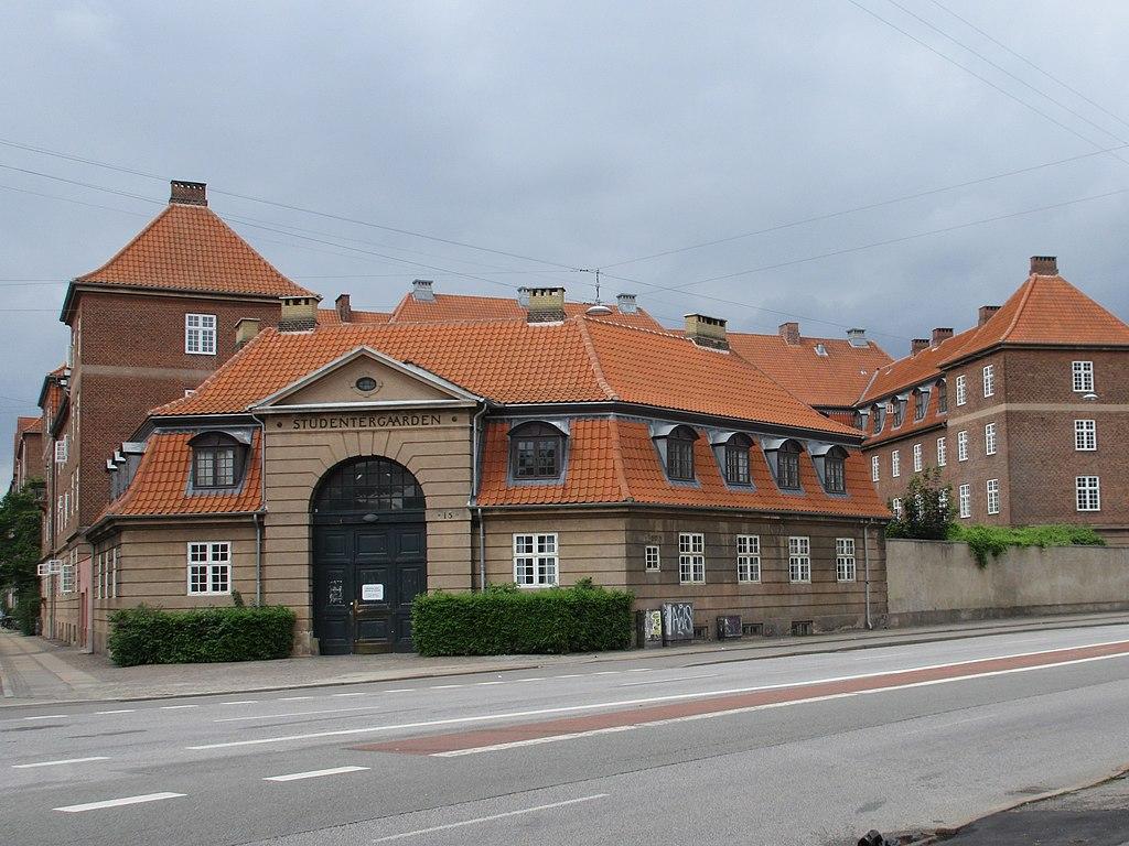 Studentergården 02.jpg