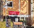 Studiobühne Köln - Aussen-7864.jpg
