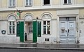 Stumpergasse 3, Vienna 01.jpg