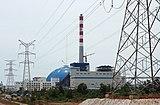 Stung Hav Coal Power Plant.jpg