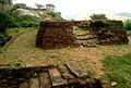 Stupa ruins at Gurubhaktulakonda 03.jpg