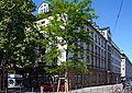 Stuttgart Hotel Silber.jpg
