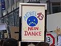 Stuttgart Save the internet Demo 20190323 Plakat 1 yj.jpg