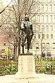 Stuyvesant Square (WTM tony 0048).jpg