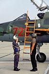 Su-22 Laage (22601606119).jpg
