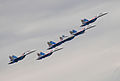 "Su-27 & Su-27UB Aerobatic team ""Russian Knights"" (4257750696).jpg"