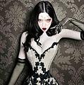 Su estilo gótico..jpg