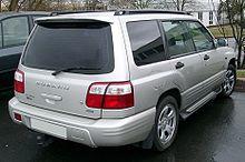 Subaru EJ engine - WikiVisually
