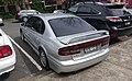 Subaru Liberty B4 (31919262381).jpg