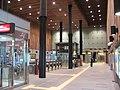 Subway Keihan Oebashi - panoramio (1).jpg