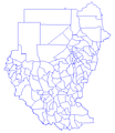 Sudan districts1.png
