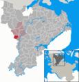 Suederhackstedt in SL.PNG