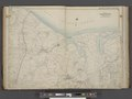 Suffolk County, V. 2, Double Page Plate No. 3 (Map bounded by Long Island Sound, Smith Town Bay, St. James, Smith Town, Com Mack, Kings Park) NYPL2055491.tiff