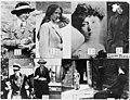Suffragettes 11-18 (35791792914).jpg