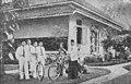 Sukarno in exile in Bengkulu, Bung Karno Penjambung Lidah Rakjat 229.jpg