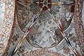 Sulsted Kirke fresco 20090804-63.jpg