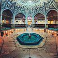 Sultan Amir Ahmad Bathhouse.jpg
