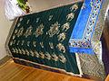 Sultan Murad tomb2.jpg