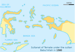 Sultanat of Ternate in 1570.png
