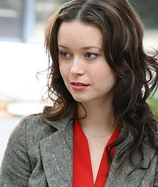 Summer Glau 2006-cropped.jpg
