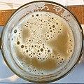 Summer ale (8647186184).jpg