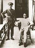 Sun Yat-sen and Chiang Kai-shek.jpg