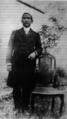 Sun Yat Sen 1908.png