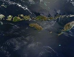 SundaIslands.A2003242.0225.500m.jpg