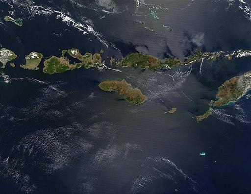SundaIslands.A2003242.0225.500m