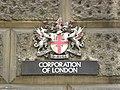 Sunday Walks London (14837465917).jpg