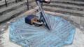 Sundial at St Nicholas Church, Liverpool (1).png