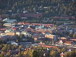 Sundsvall.jpg