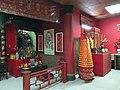 Sung Chu Temple 48.jpg