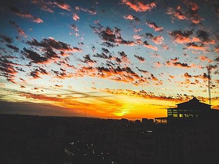 Sunset177.jpg
