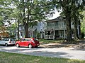 Sunset Park Historic District (Wilmington, NC).JPG