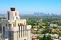 Sunset Tower, 8358 Sunset Blvd. West Hollywood 2365.jpg