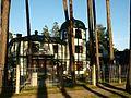 Sunset hotel - panoramio.jpg