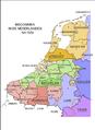 Super Universas Dioceses NL.png