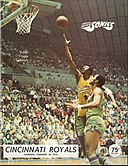 Supersonics program, 1972 (31494288986).jpg