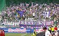 Supporters FK Austria Wien93.jpg