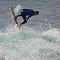 Surf IMG 0614 (3119565769).jpg