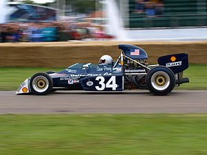 Surtees TS9B Sam Posey` Goodwood 2008.jpg