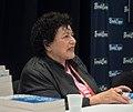 Susan Isaacs at BookExpo (05424).jpg