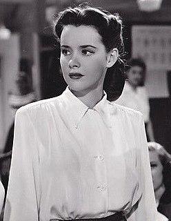 Susan Peters American actress